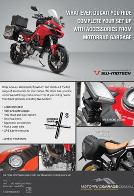 Motorrad Garage Ad June 2019-min